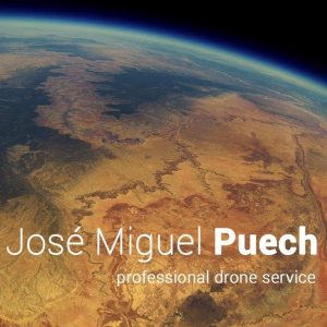 https://www.facebook.com/JOSEMIGUELPUECH/