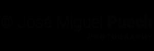 Jose Miguel Puech