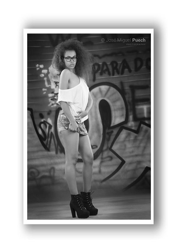 fotógrafo-estudio-moda