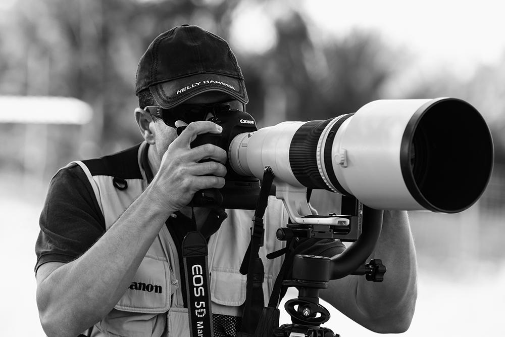 fotógrafo-estudio-sevilla-moda-naturaleza-deporte-